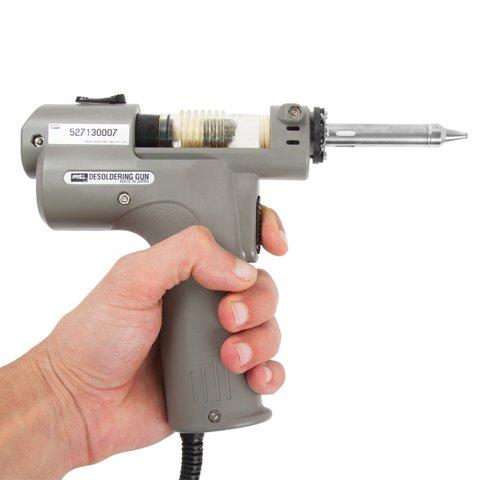 Демонтажный пистолет Goot TP-100 Превью 2