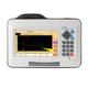 Оптичний рефлектометр Grandway FHO3000-D26 Прев'ю 2