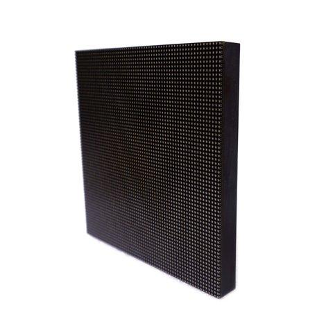 LED-модуль для реклами SMD1515 (P2-RGB-SMD, 256 × 128 мм, 128 × 64 точок, IP20, 1000 нт) Прев'ю 1