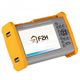 Optical Time-Domain Reflectometer Grandway FHO5000-D32 Preview 6