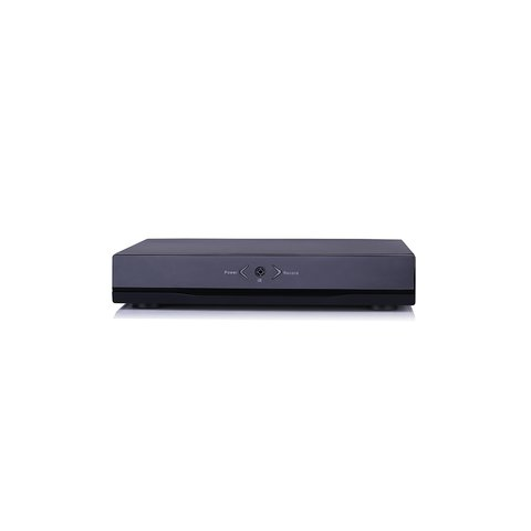 HL0162 16-Channel Network Video Recorder for IP Cameras Preview 1